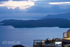 Celestia Grand_travel_packages_in_Cyclades Islands_Sandorini_Megalochori