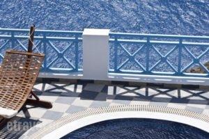 Celestia Grand_holidays_in_Hotel_Cyclades Islands_Sandorini_Megalochori
