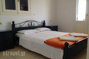 Fanari Beach_best deals_Hotel_Cyclades Islands_Sifnos_Faros