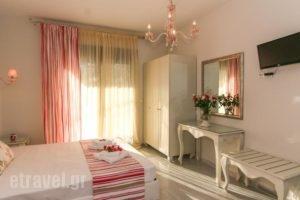Golden Blue Studios_best prices_in_Hotel_Aegean Islands_Thasos_Thasos Chora