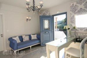 Golden Blue Studios_best deals_Hotel_Aegean Islands_Thasos_Thasos Chora