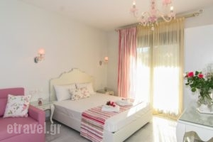 Golden Blue Studios_accommodation_in_Hotel_Aegean Islands_Thasos_Thasos Chora