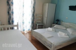 Katerina Rooms_travel_packages_in_Cyclades Islands_Tinos_Tinosora