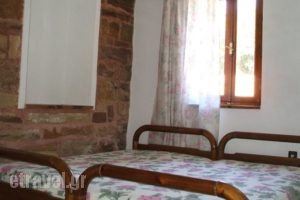 Fani Rooms_lowest prices_in_Room_Aegean Islands_Chios_Chios Rest Areas