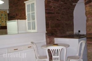 Fani Rooms_best prices_in_Room_Aegean Islands_Chios_Chios Rest Areas