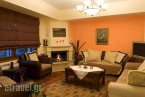 Dimosthenis_holidays_in_Hotel_Macedonia_Pella_Giannitsa