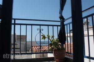 Kamara_accommodation_in_Hotel_Cyclades Islands_Tinos_Tinosora