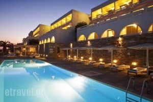 Hotel Perrakis_lowest prices_in_Hotel_Central Greece_Evia_Karystos