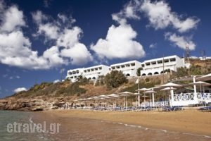 Hotel Perrakis_travel_packages_in_Central Greece_Evia_Karystos