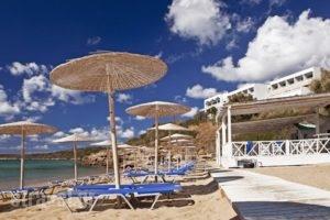 Hotel Perrakis_holidays_in_Hotel_Central Greece_Evia_Karystos
