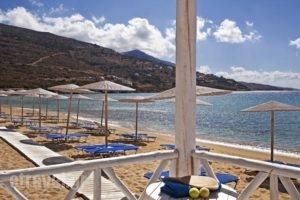 Hotel Perrakis_best deals_Hotel_Central Greece_Evia_Karystos