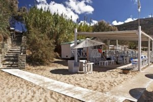 Hotel Perrakis_best prices_in_Hotel_Central Greece_Evia_Karystos