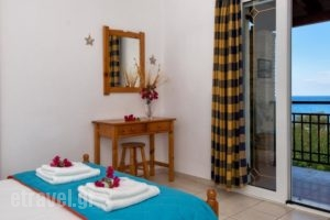 Calypso Studios_travel_packages_in_Ionian Islands_Zakinthos_Zakinthos Rest Areas