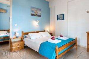 Calypso Studios_lowest prices_in_Hotel_Ionian Islands_Zakinthos_Zakinthos Rest Areas