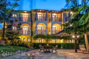 Calypso Studios_accommodation_in_Hotel_Ionian Islands_Zakinthos_Zakinthos Rest Areas
