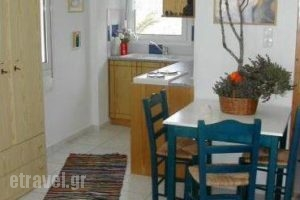 Mirtopolis_best prices_in_Hotel_Crete_Lasithi_Ierapetra
