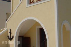 Chez Sophie_best prices_in_Hotel_Cyclades Islands_Sandorini_Perissa