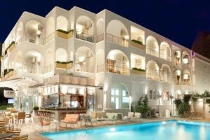 Kronos Hotel_holidays_in_Hotel_Macedonia_Pieria_Dion