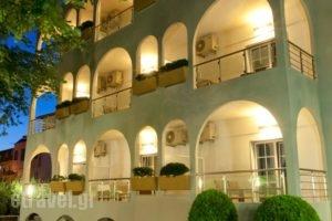 Kronos Hotel_best prices_in_Hotel_Macedonia_Pieria_Dion
