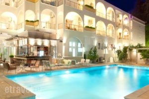 Kronos Hotel_accommodation_in_Hotel_Macedonia_Pieria_Dion