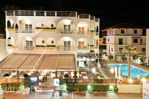 Kronos Hotel_travel_packages_in_Macedonia_Pieria_Dion