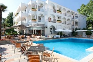 Kronos Hotel_best deals_Hotel_Macedonia_Pieria_Dion