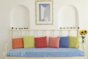 Bellissimo Resort_accommodation_in_Hotel_Cyclades Islands_Mykonos_Mykonos ora