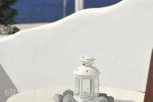 Bellissimo Resort_holidays_in_Hotel_Cyclades Islands_Mykonos_Mykonos ora