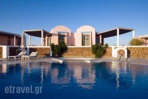 Xenones Filotera_accommodation_in_Hotel_Cyclades Islands_Sandorini_Sandorini Chora