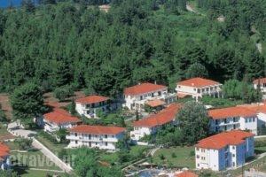Chrousso Village_lowest prices_in_Hotel_Macedonia_Halkidiki_Paliouri
