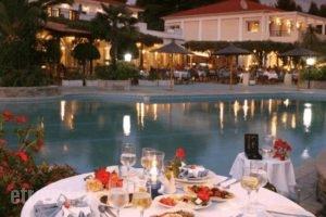 Chrousso Village_best prices_in_Hotel_Macedonia_Halkidiki_Paliouri
