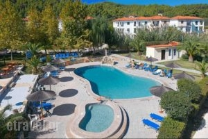 Chrousso Village_travel_packages_in_Macedonia_Halkidiki_Paliouri