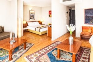 Plaza Hotel_best deals_Hotel_Macedonia_Thessaloniki_Thessaloniki City