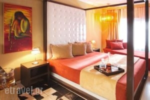 Plaza Hotel_travel_packages_in_Macedonia_Thessaloniki_Thessaloniki City