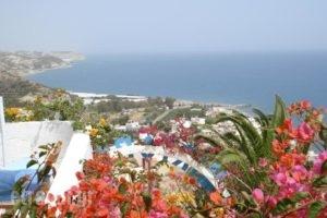 Mirtopolis_accommodation_in_Hotel_Crete_Lasithi_Ierapetra