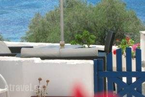 Deep Blue_holidays_in_Hotel_Cyclades Islands_Naxos_Naxos chora