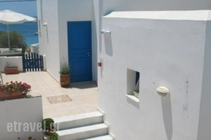 Deep Blue_best deals_Hotel_Cyclades Islands_Naxos_Naxos chora
