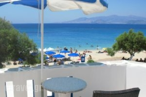 Deep Blue_lowest prices_in_Hotel_Cyclades Islands_Naxos_Naxos chora