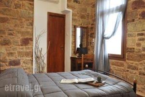 Voulamandis House_lowest prices_in_Hotel_Aegean Islands_Chios_Emporios