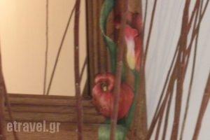 Kamara_holidays_in_Hotel_Cyclades Islands_Tinos_Tinosora