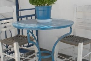 Kamara_lowest prices_in_Hotel_Cyclades Islands_Tinos_Tinosora
