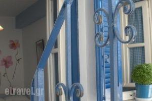 Kamara_best prices_in_Hotel_Cyclades Islands_Tinos_Tinosora