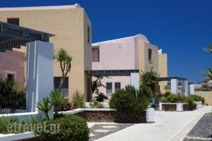 Xenones Filotera_best deals_Hotel_Cyclades Islands_Sandorini_Sandorini Chora