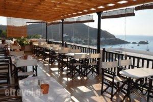 Golden Sun_best deals_Hotel_Dodekanessos Islands_Patmos_Patmos Chora
