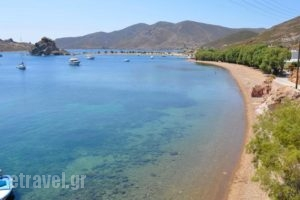 Golden Sun_lowest prices_in_Hotel_Dodekanessos Islands_Patmos_Patmos Chora