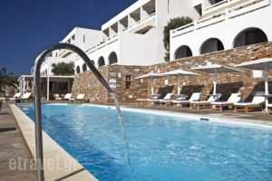 Hotel Perrakis_accommodation_in_Hotel_Central Greece_Evia_Karystos