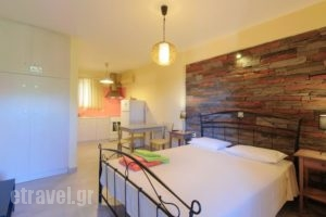 Holiday Rooms_best deals_Room_Cyclades Islands_Kea_Kea Chora