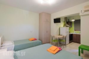 Holiday Rooms_lowest prices_in_Room_Cyclades Islands_Kea_Kea Chora