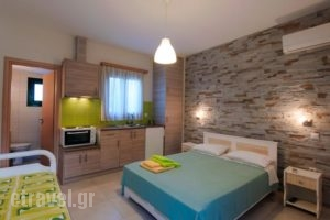 Holiday Rooms_best prices_in_Room_Cyclades Islands_Kea_Kea Chora