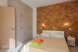 Holiday Rooms_holidays_in_Room_Cyclades Islands_Kea_Kea Chora